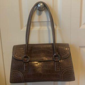 Vintage Tommy purse
